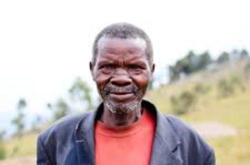 Article : Burundi : les mérites d'Arusha II
