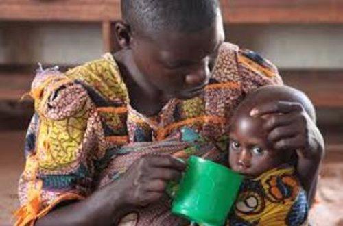 Article : Burundi : la pénurie du sucre annonce l'été de cette année