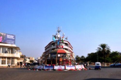 Article : Bujumbura propre, qui serait contre ?