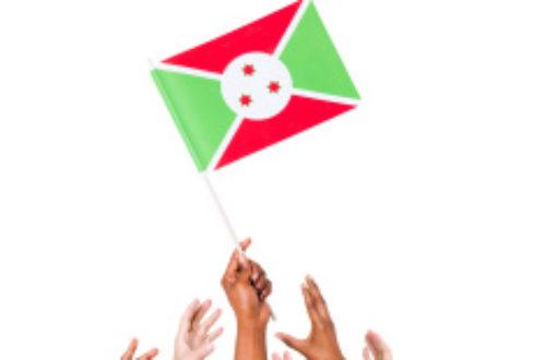 Article : Africains, nourrissons notre indépendance!