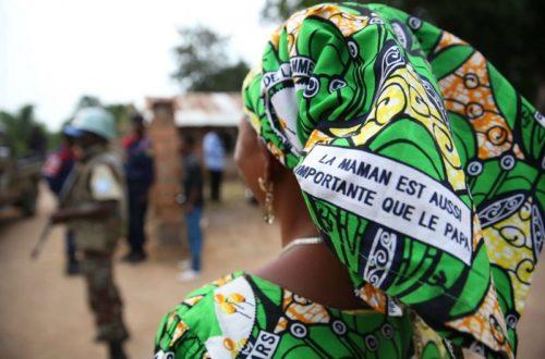 Article : Les 10 interdits auxquelles doit faire face la femme burundaise