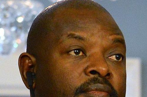 Article : Jésus christ, attérirait-il au Burundi en 2020 ?